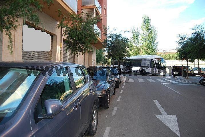 Entorno - Local comercial en alquiler en calle De L'oli, Port en Cambrils - 133017090