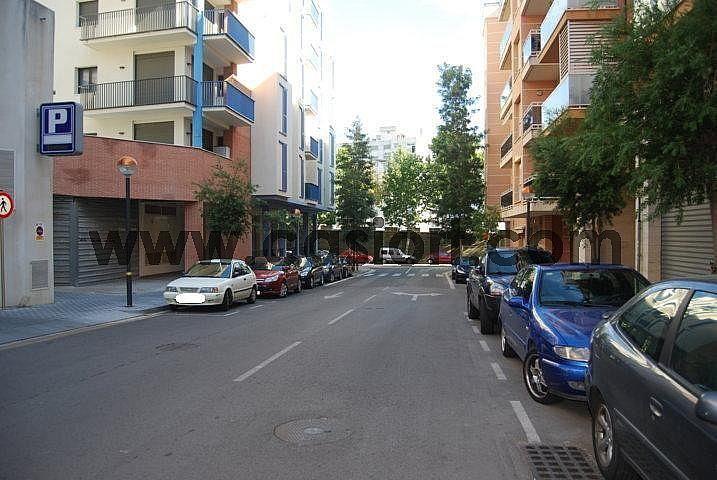 Entorno - Local comercial en alquiler en calle De L'oli, Port en Cambrils - 133017091