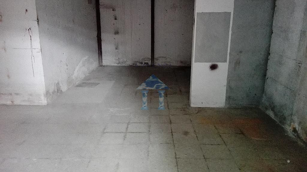 Foto del inmueble - Nave en alquiler en Vigo Casco Urbano en Vigo - 287368351