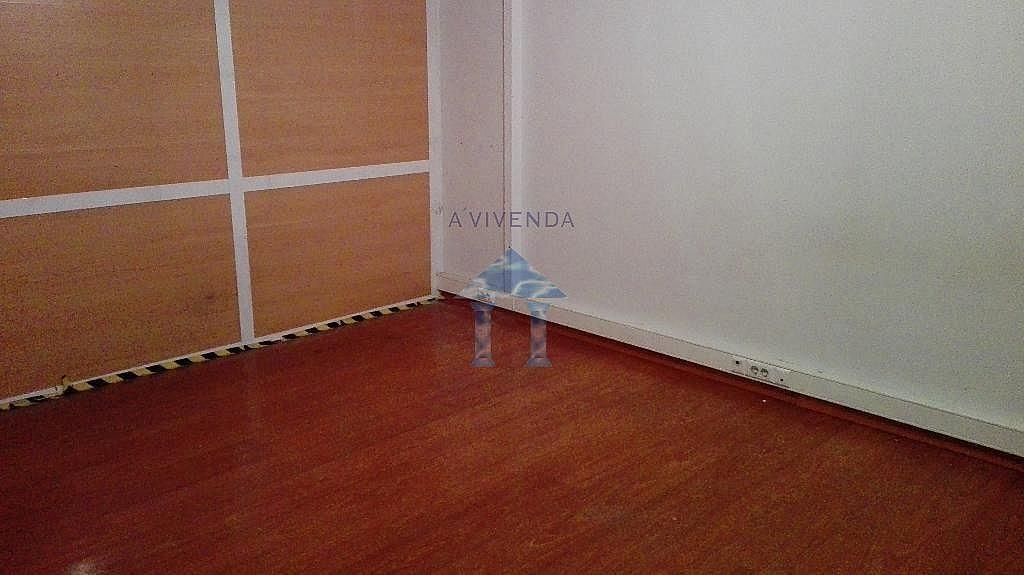 Foto del inmueble - Nave en alquiler en Vigo Casco Urbano en Vigo - 287368360