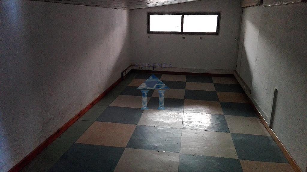 Foto del inmueble - Nave en alquiler en Vigo Casco Urbano en Vigo - 287368369
