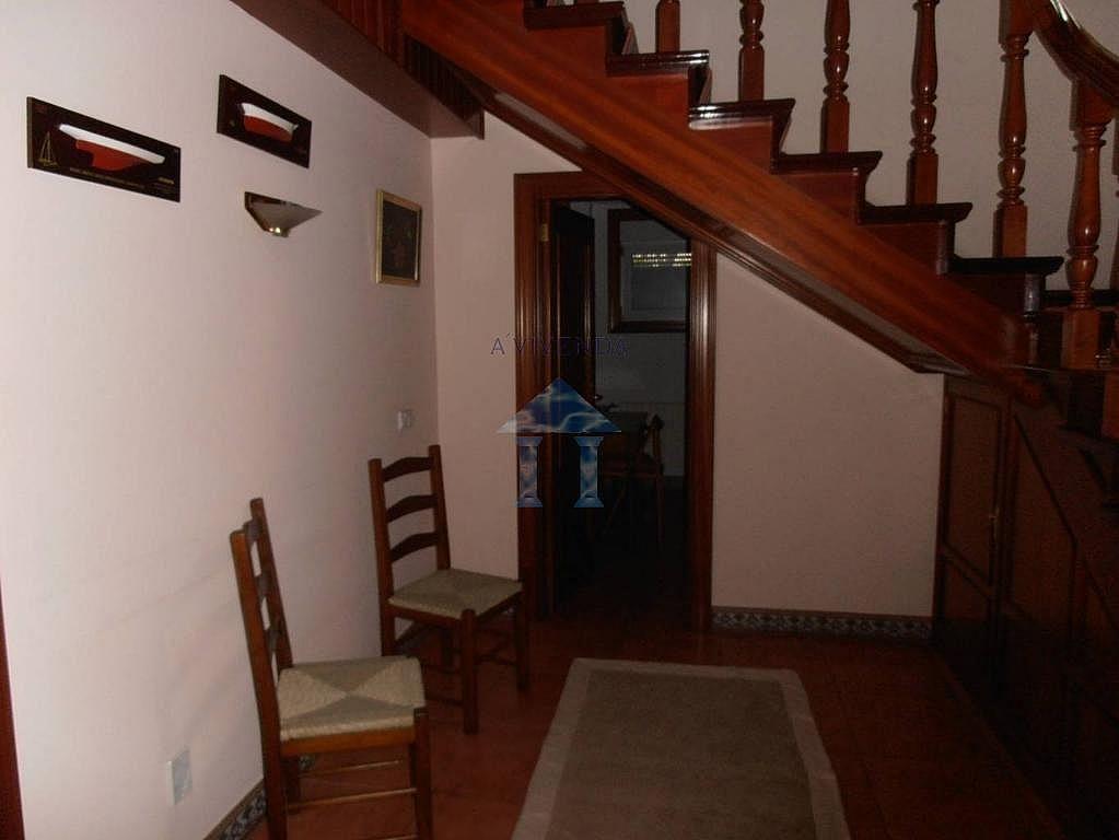 Foto del inmueble - Casa en alquiler en Nigrán - 294125633