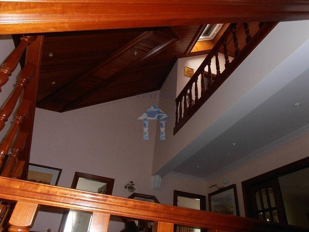 Foto del inmueble - Casa en alquiler en Nigrán - 294125651