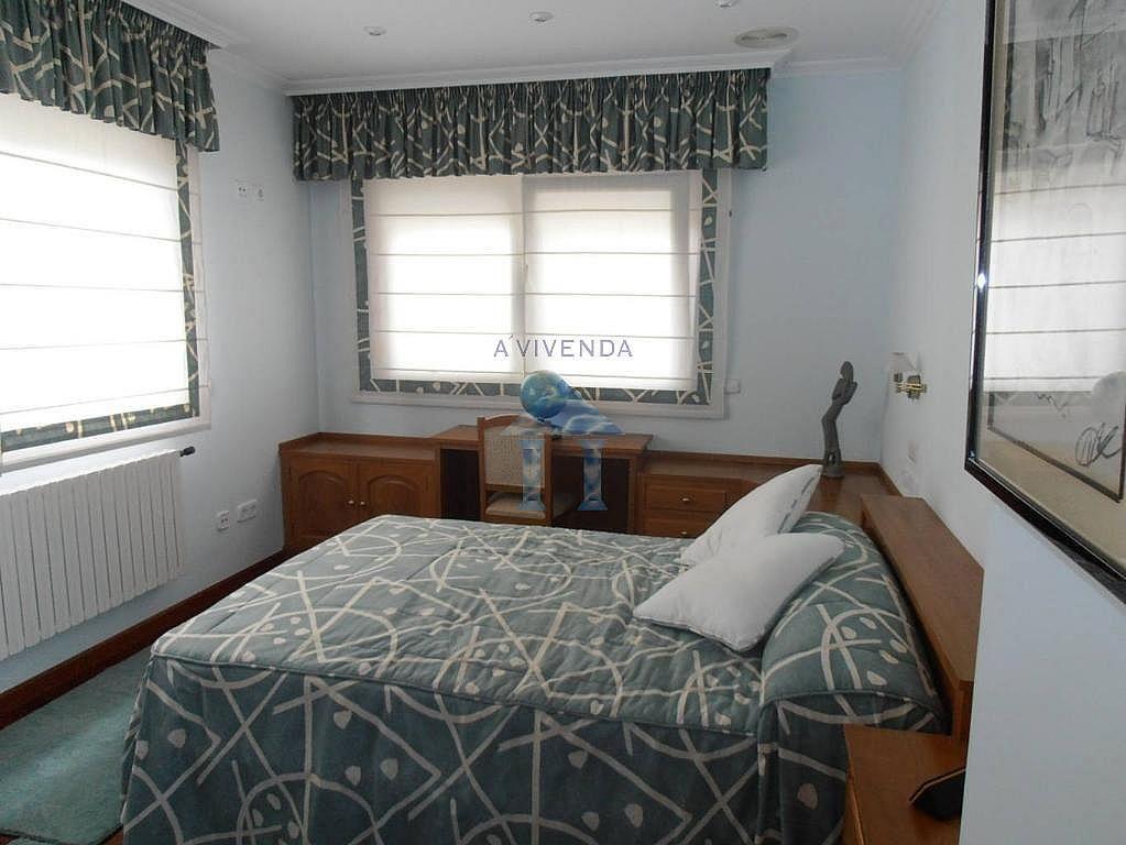 Foto del inmueble - Casa en alquiler en Nigrán - 294125654