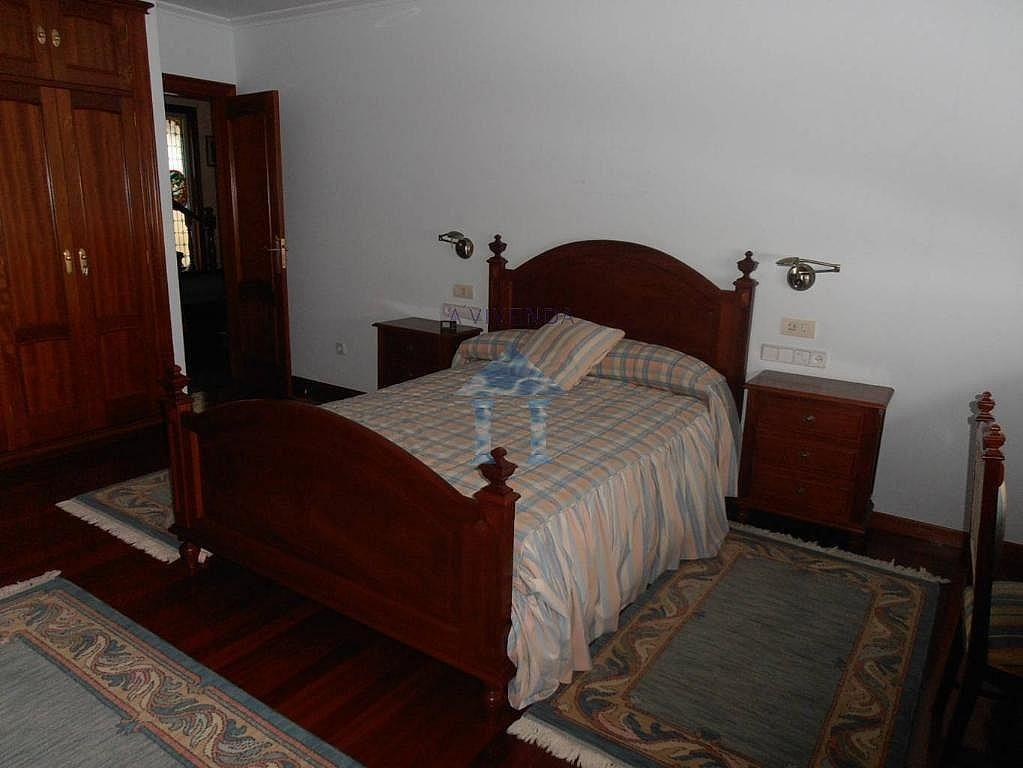 Foto del inmueble - Casa en alquiler en Nigrán - 294125666