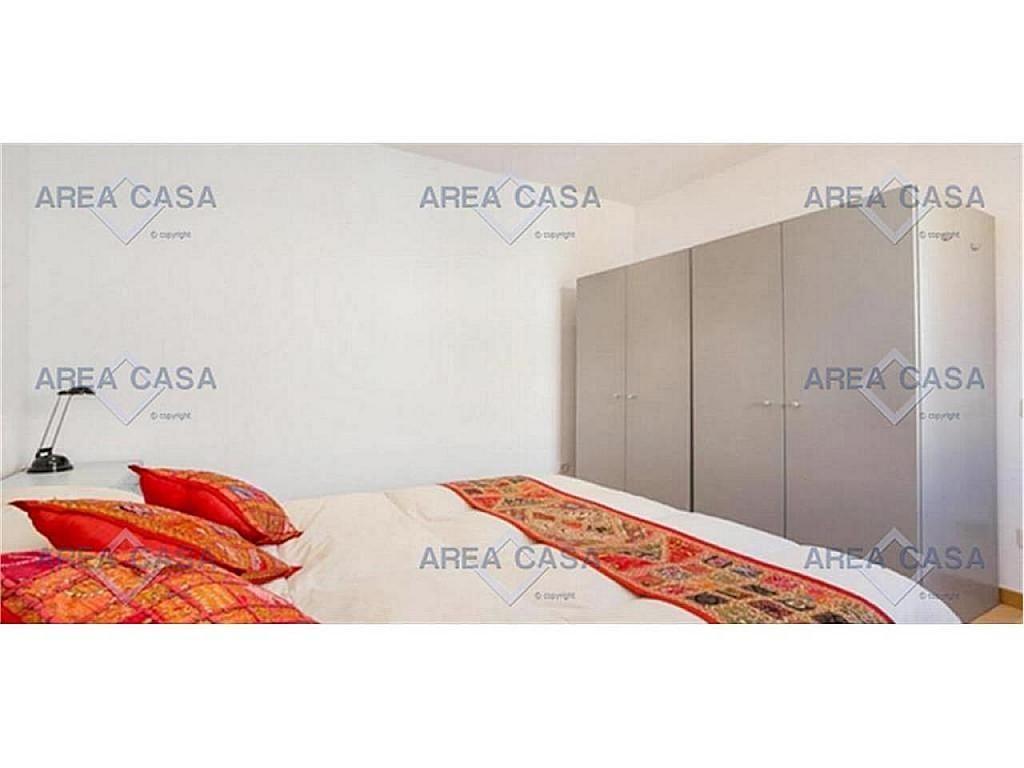 Piso en alquiler en La Barceloneta en Barcelona - 357088051