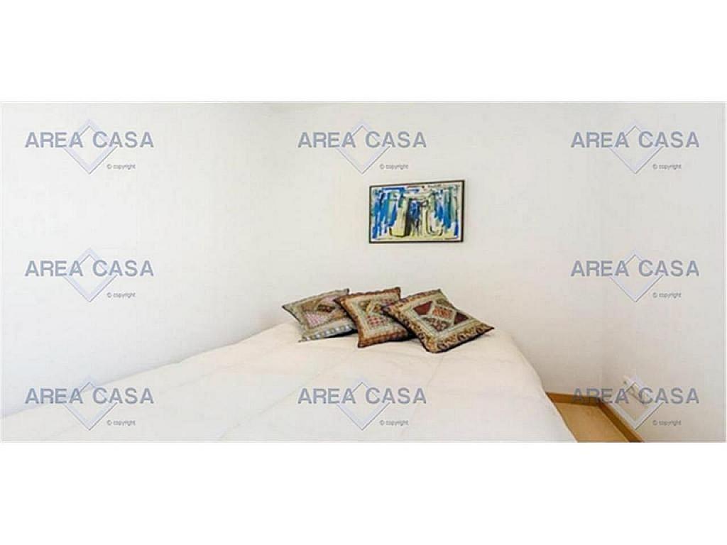 Piso en alquiler en La Barceloneta en Barcelona - 357088057