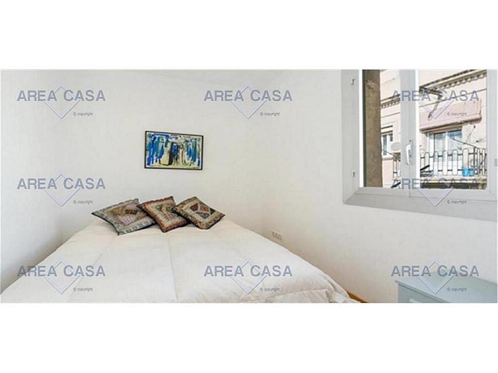 Piso en alquiler en La Barceloneta en Barcelona - 357088060