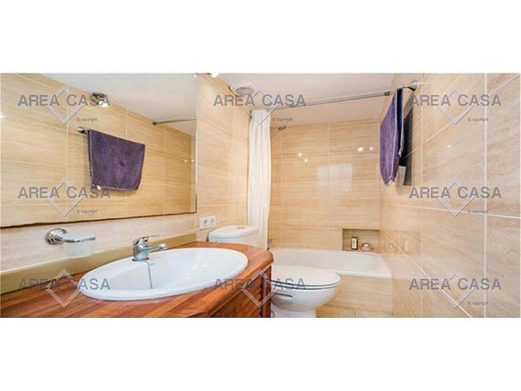 Piso en alquiler en La Barceloneta en Barcelona - 357088069