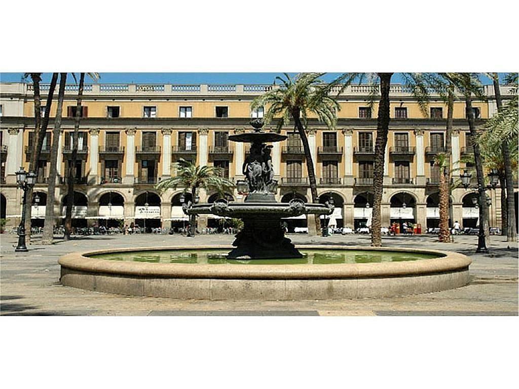 Piso en alquiler en La Barceloneta en Barcelona - 357088090