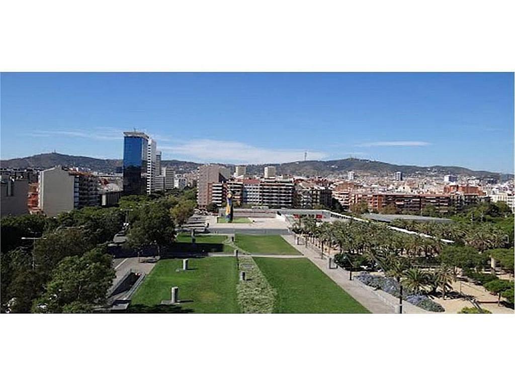 Piso en alquiler en Eixample esquerra en Barcelona - 367061069