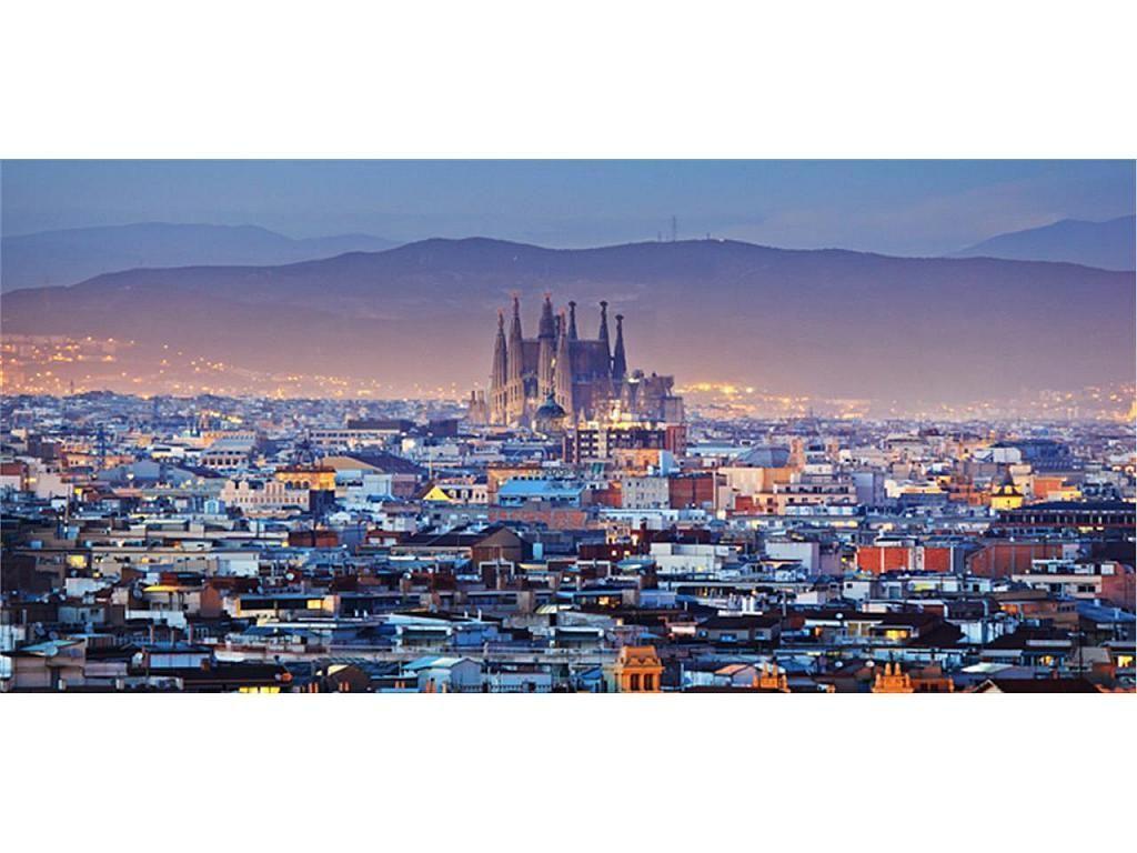 Piso en alquiler en El Gótic en Barcelona - 395269538