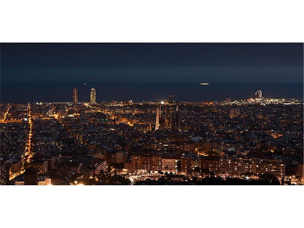 Piso en alquiler en El Gótic en Barcelona - 395269544