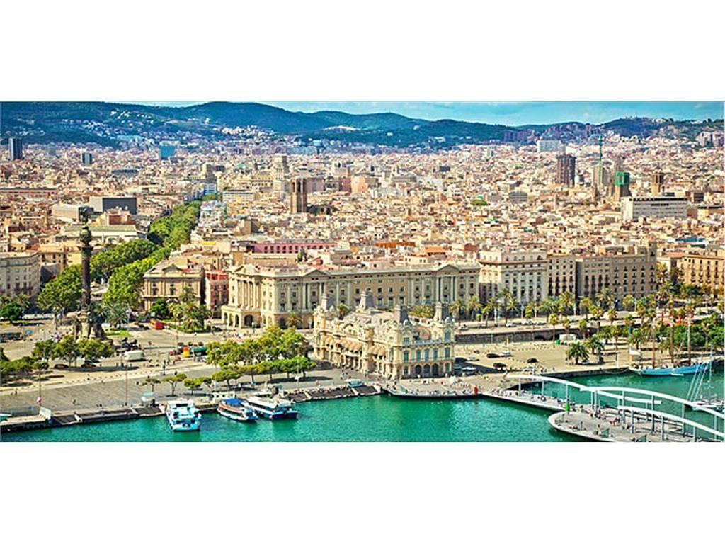 Piso en alquiler en El Gótic en Barcelona - 395269568