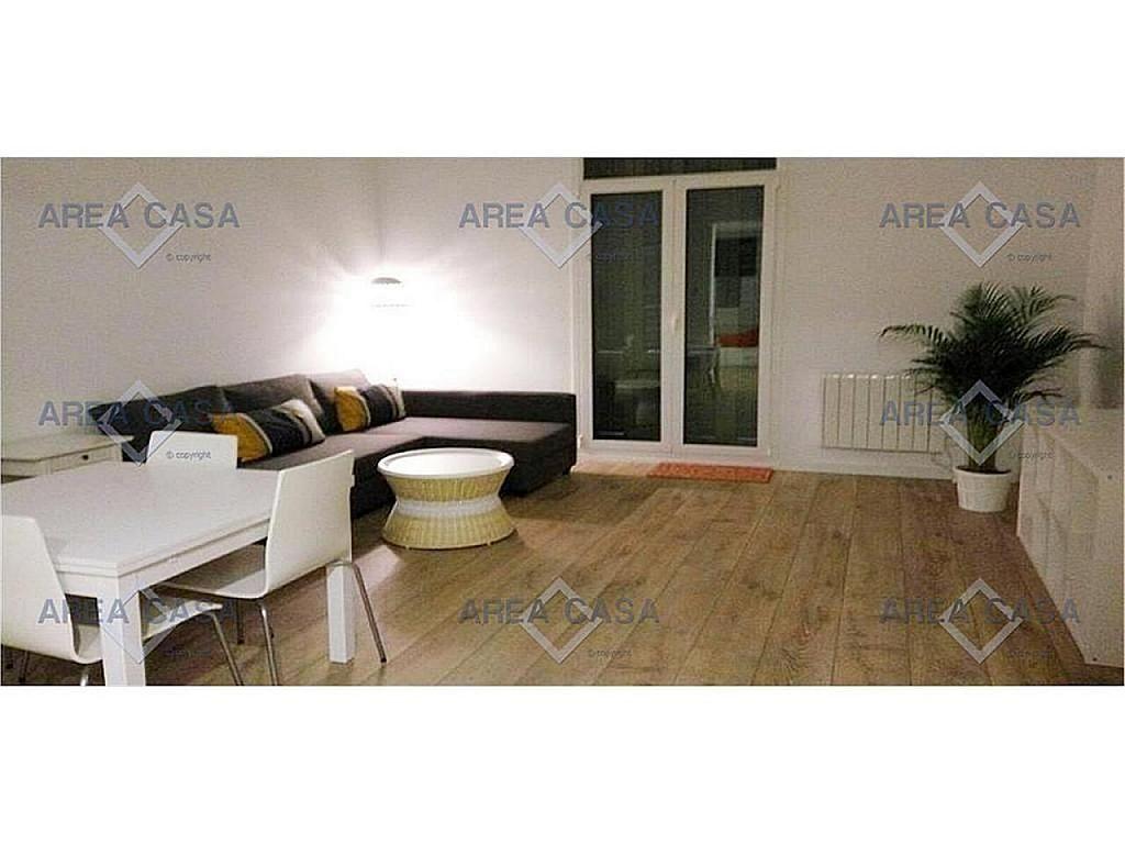 Piso en alquiler en Eixample esquerra en Barcelona - 328382439