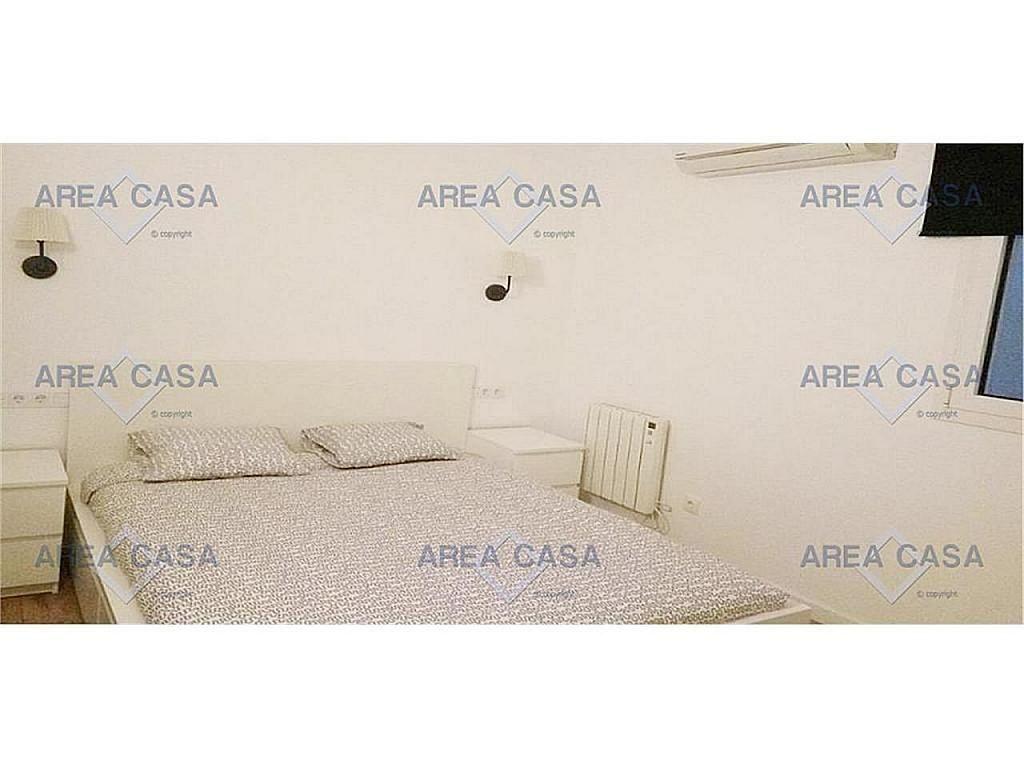 Piso en alquiler en Eixample esquerra en Barcelona - 328382442