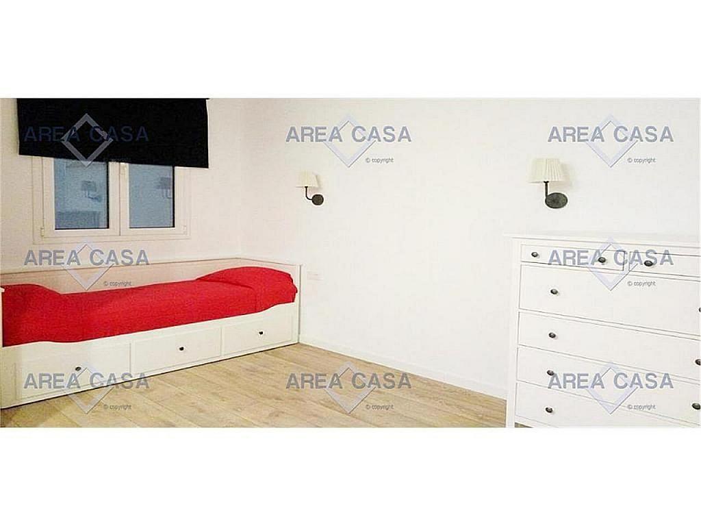 Piso en alquiler en Eixample esquerra en Barcelona - 328382448