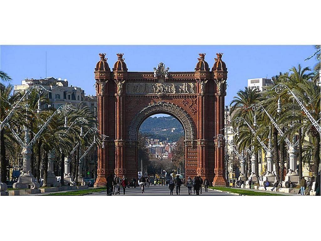 Piso en alquiler en Eixample esquerra en Barcelona - 328382463