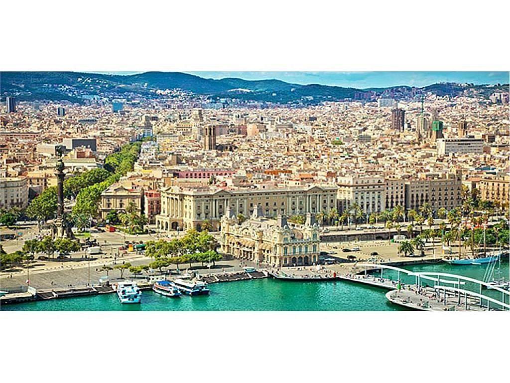 Piso en alquiler en Eixample esquerra en Barcelona - 328382466