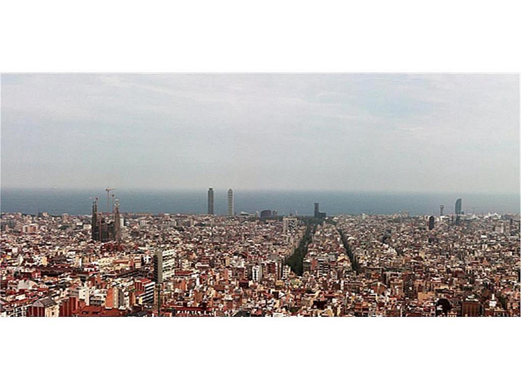 Piso en alquiler en Eixample esquerra en Barcelona - 328382469