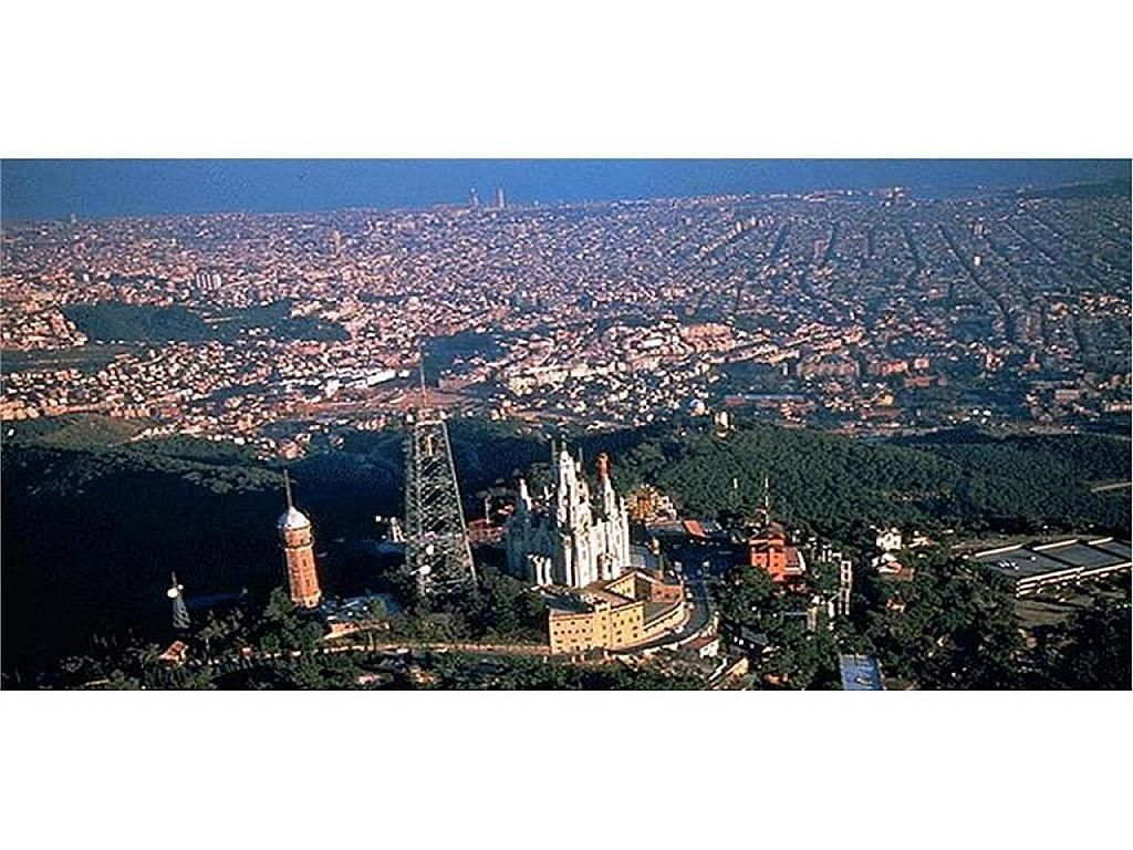 Piso en alquiler en Eixample esquerra en Barcelona - 328382472
