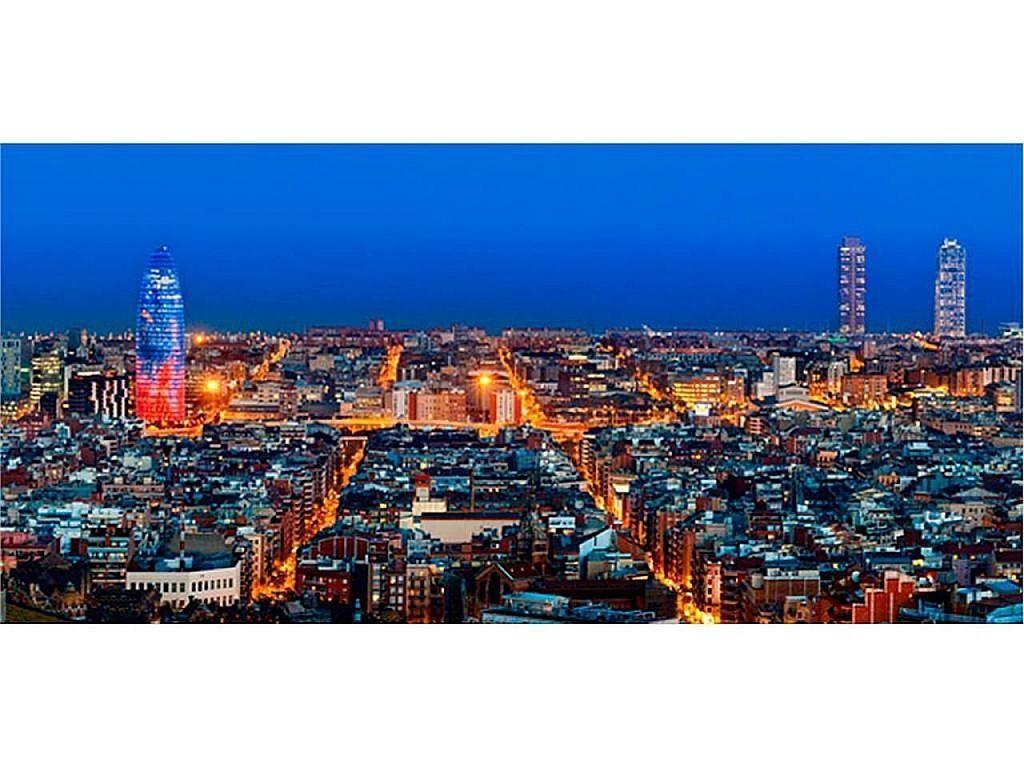Piso en alquiler en Eixample esquerra en Barcelona - 328382475