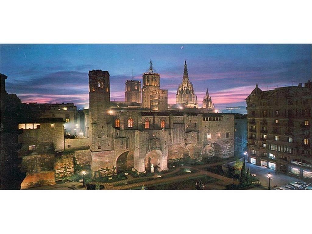 Piso en alquiler en Eixample esquerra en Barcelona - 328382478