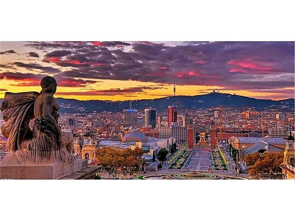Piso en alquiler en Eixample esquerra en Barcelona - 328382484