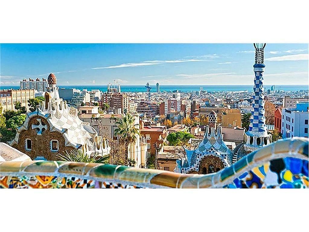 Piso en alquiler en Eixample esquerra en Barcelona - 328382490