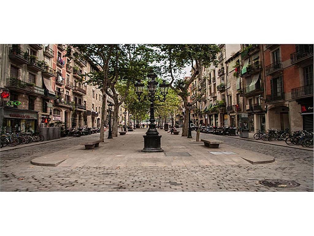 Piso en alquiler en La Barceloneta en Barcelona - 331553536