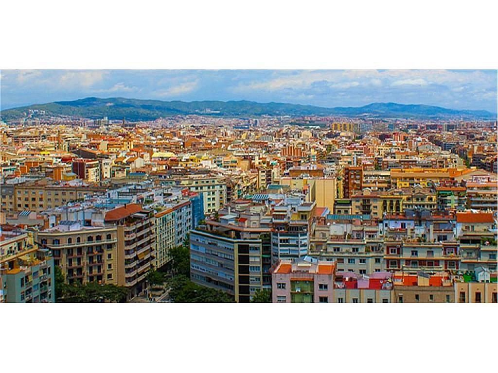 Piso en alquiler en La Barceloneta en Barcelona - 331553545