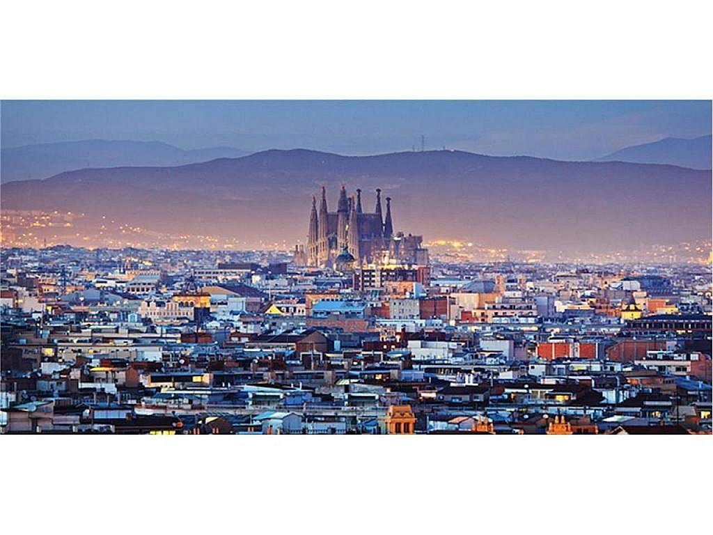 Piso en alquiler en La Barceloneta en Barcelona - 331553554