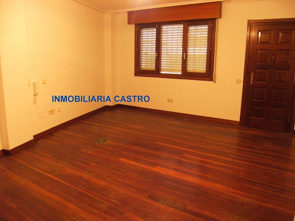 Oficina en alquiler en calle La Ronda, Castro Urdiales - 269831322