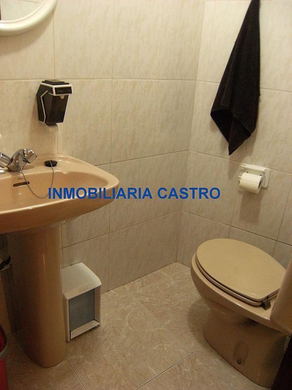 Oficina en alquiler en calle La Ronda, Castro Urdiales - 269831323