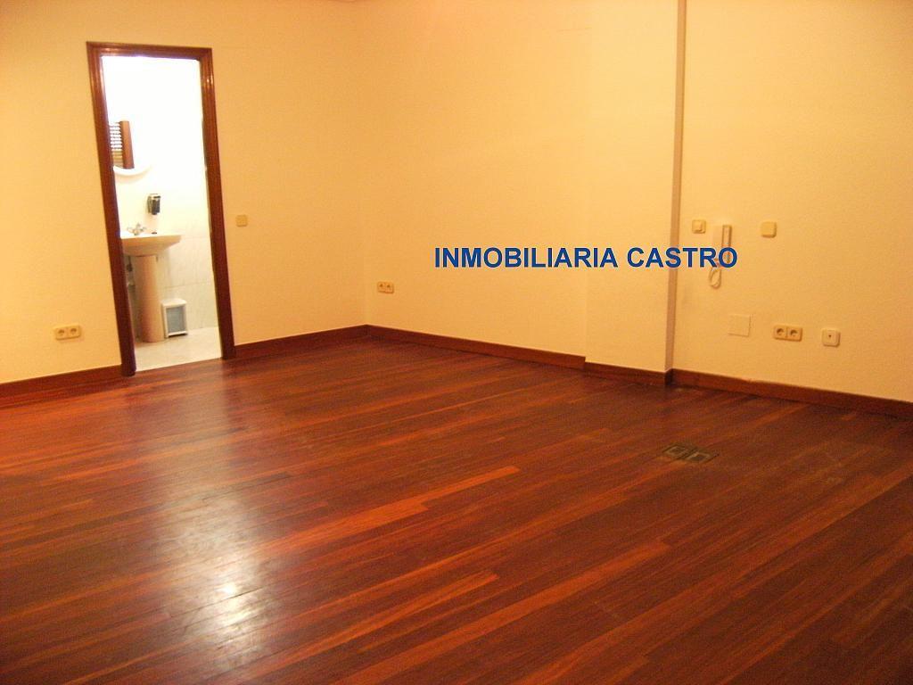 Oficina en alquiler en calle La Ronda, Castro Urdiales - 269831328