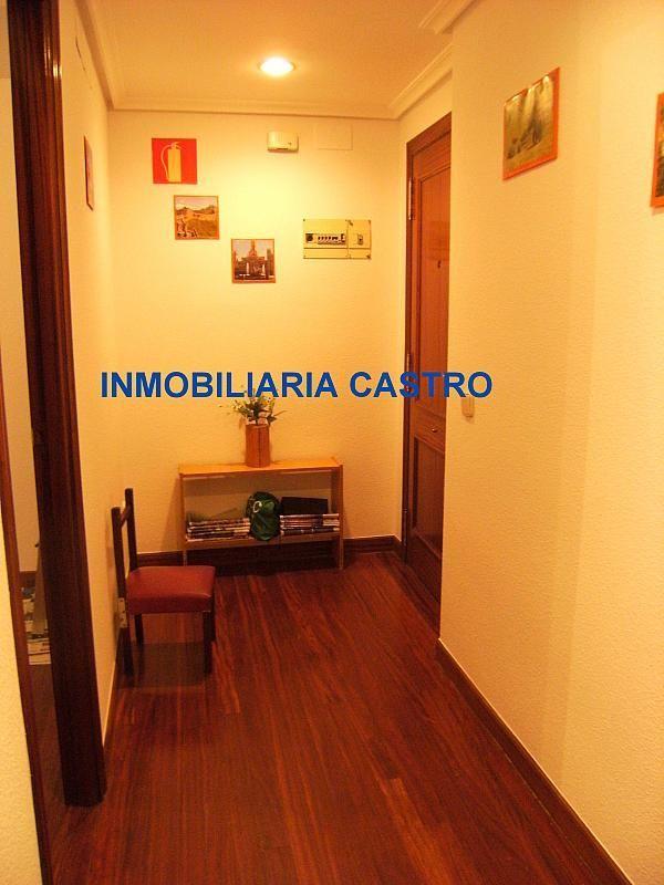 Oficina en alquiler en calle La Ronda, Castro Urdiales - 269831329