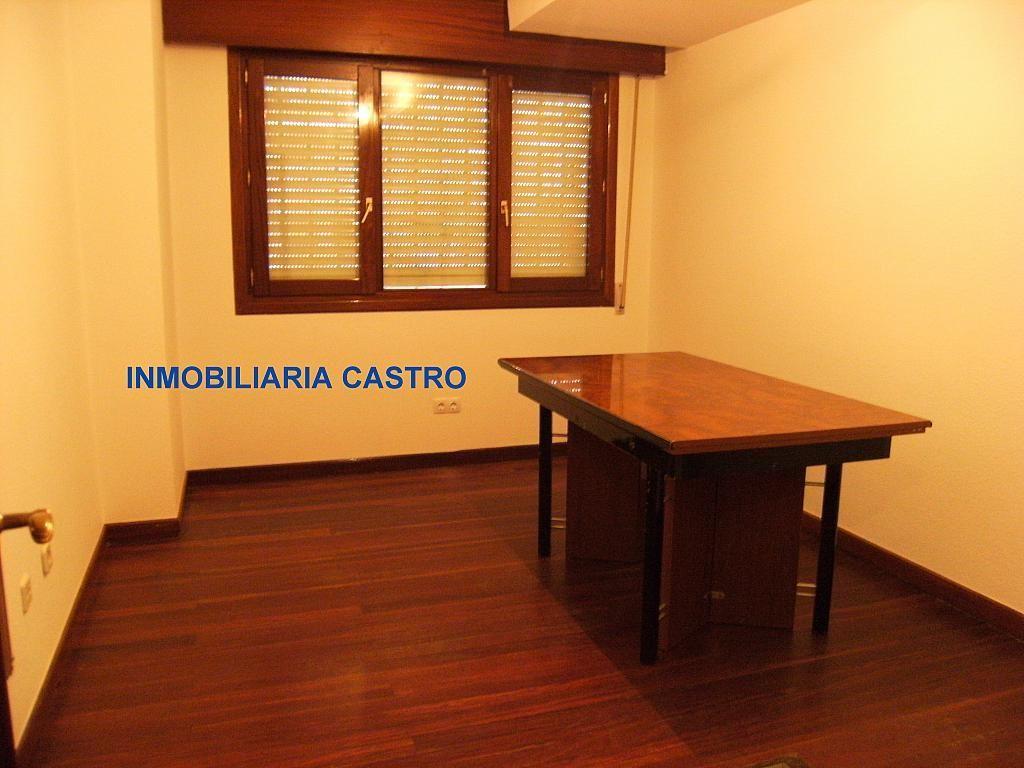 Oficina en alquiler en calle La Ronda, Castro Urdiales - 269831332