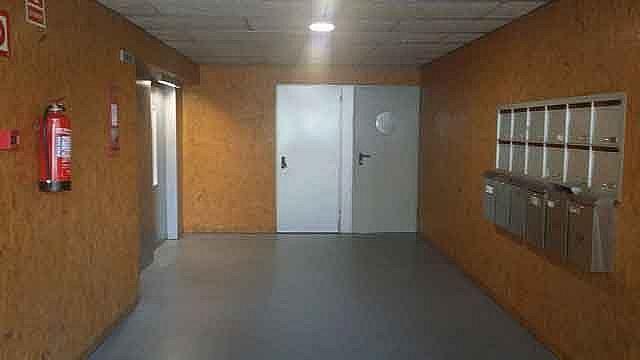 Oficina en alquiler en calle Avila, Provençals del Poblenou en Barcelona - 288657416