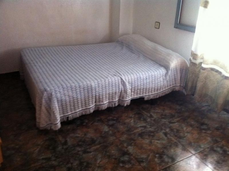 Estudio en alquiler en calle Sepulcro, Águilas - 56743028