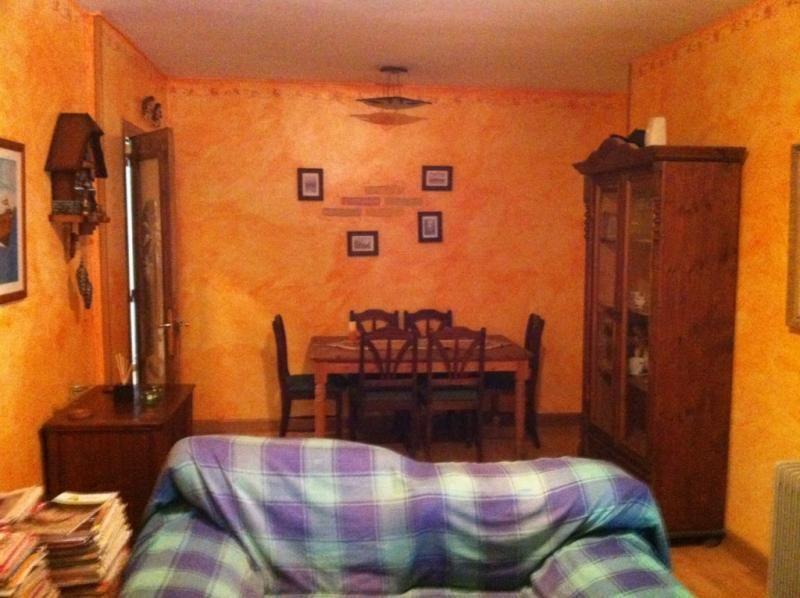 Piso en alquiler en calle Juan Carlos I, Águilas - 65209707