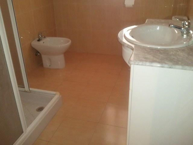 Casa pareada en alquiler en calle Murcia, Águilas - 85397866