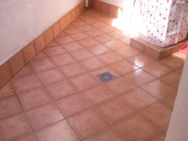 Casa pareada en alquiler en calle Murcia, Águilas - 85397867