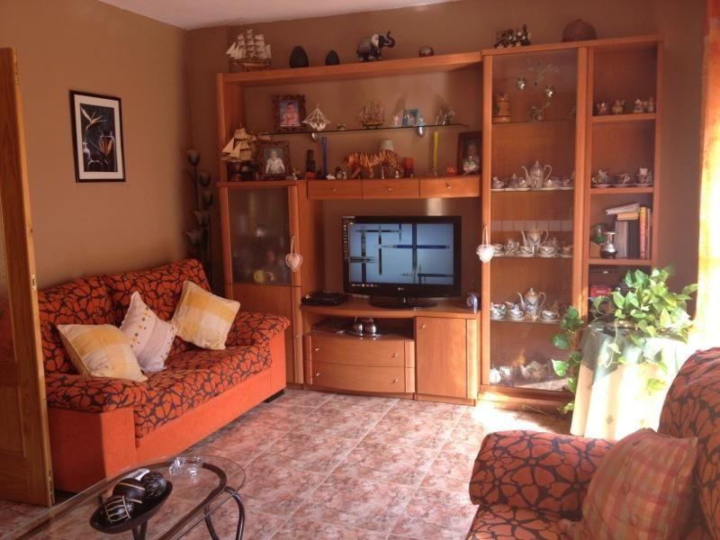 Dúplex en alquiler en calle Murcia, Águilas - 85399209