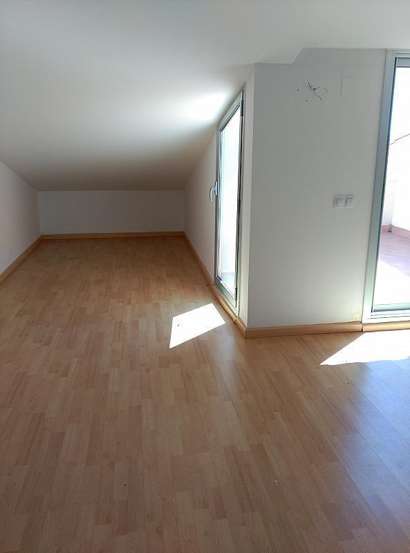 Dúplex en alquiler en calle Centre, Pla del Penedès, El - 265782962