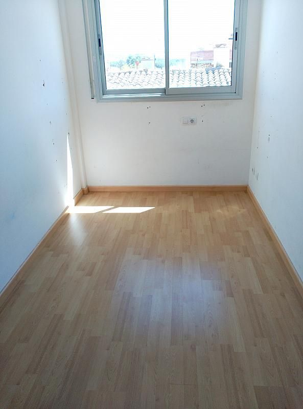 Dúplex en alquiler en calle Centre, Pla del Penedès, El - 265782989