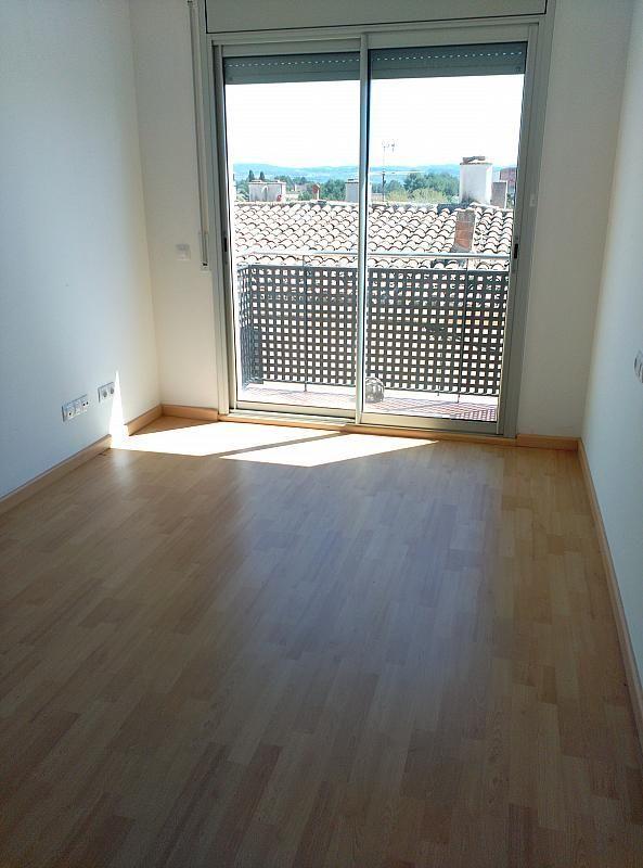Dúplex en alquiler en calle Centre, Pla del Penedès, El - 265783015