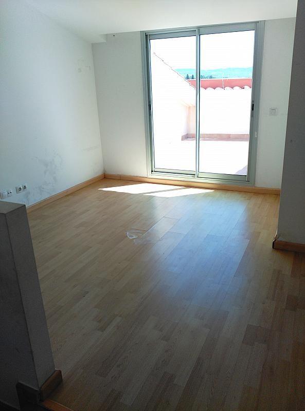 Dúplex en alquiler en calle Centre, Pla del Penedès, El - 265783025