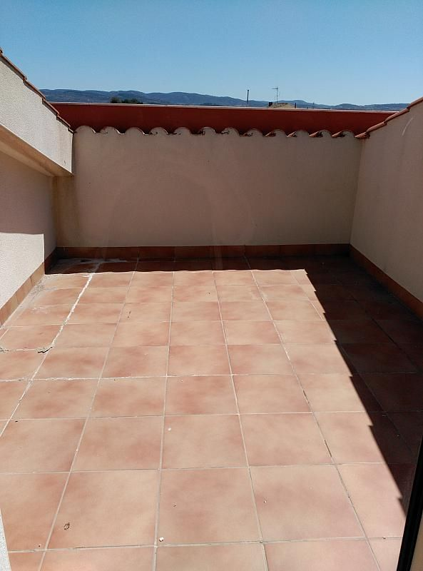 Dúplex en alquiler en calle Centre, Pla del Penedès, El - 265783036