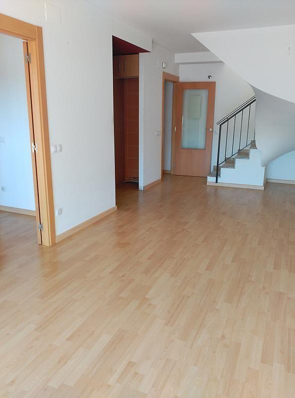 Dúplex en alquiler en calle Centre, Pla del Penedès, El - 265783038