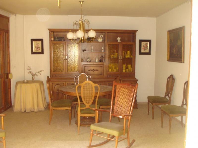 Piso en alquiler en plaza San Sabastian, Centro Historico en Almería - 59868648